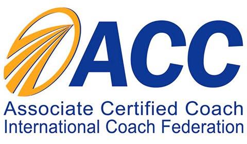 acc-image-480