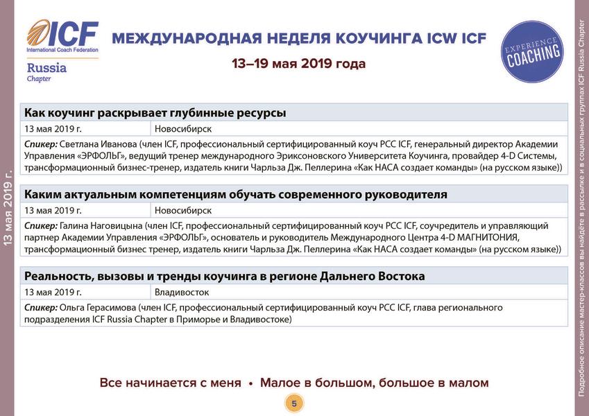 icw_2019-05-06_05