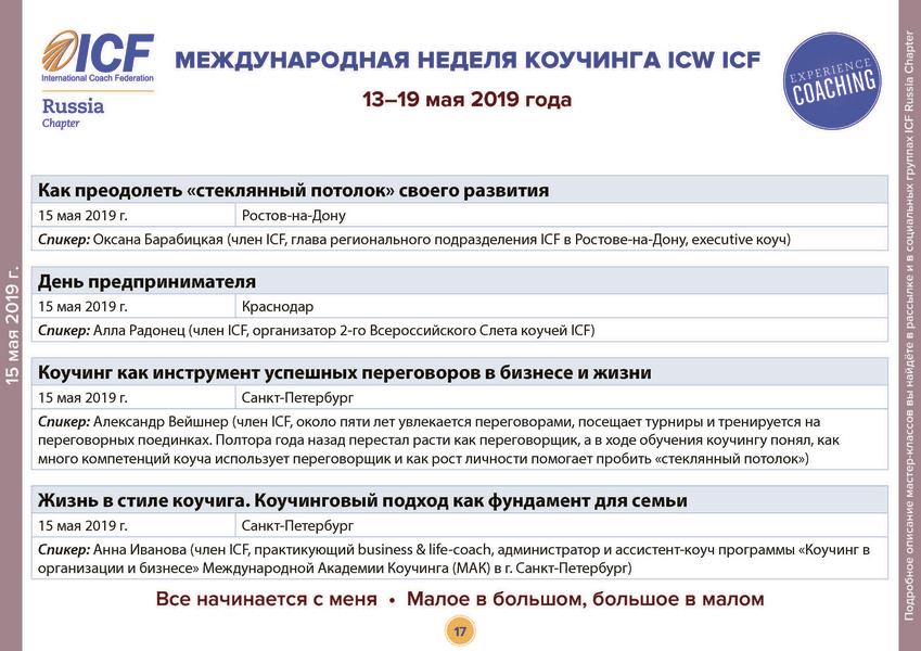 icw_2019-05-06_17