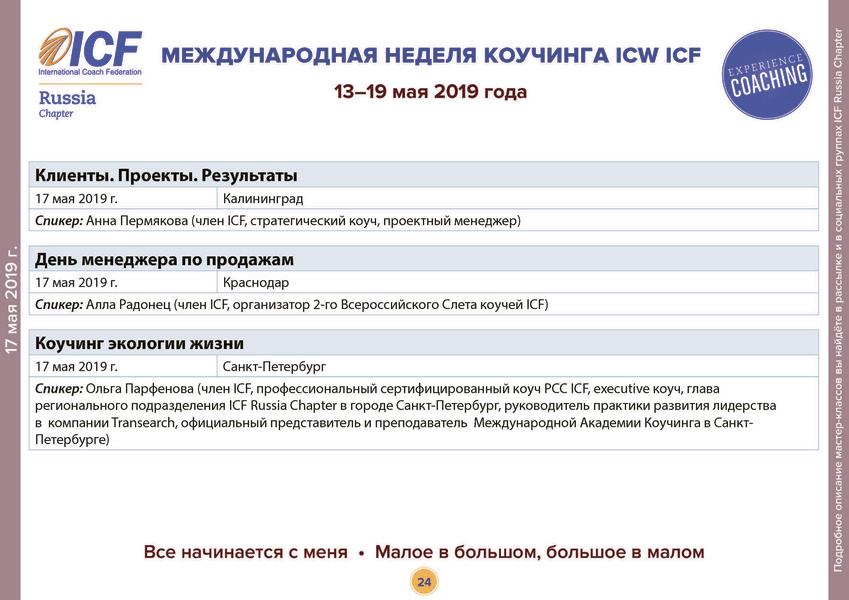 icw_2019-05-06_24