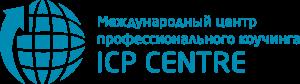 logoICP