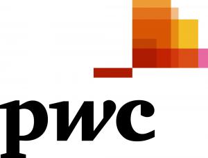 logoPwc