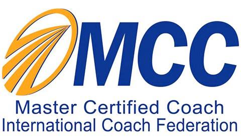 mcc-image-480