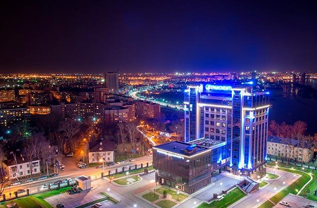 pfolio-project-habarovsk