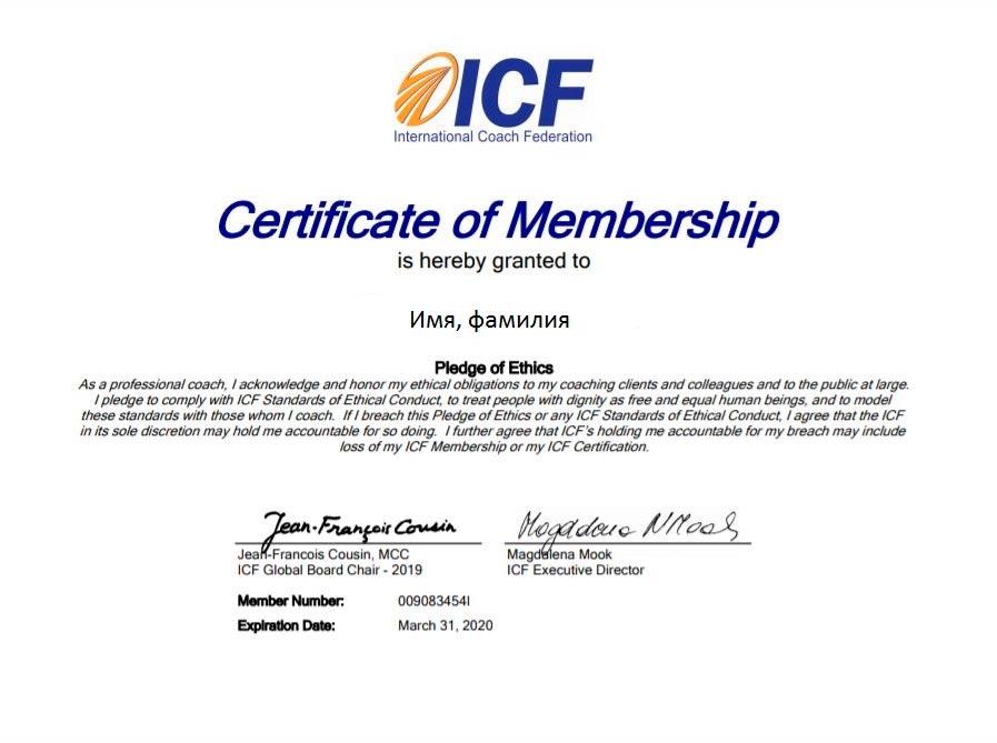 sertificate-full