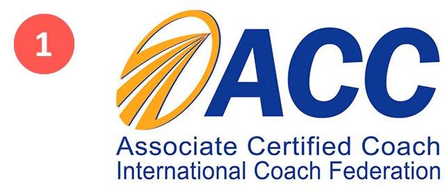acc-image-640