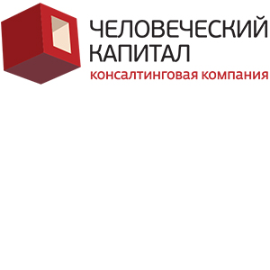 лого на сайт1