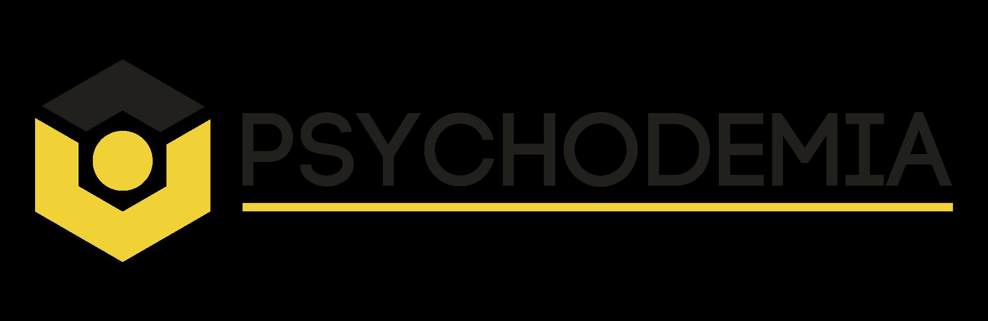 лого-Psychodemia