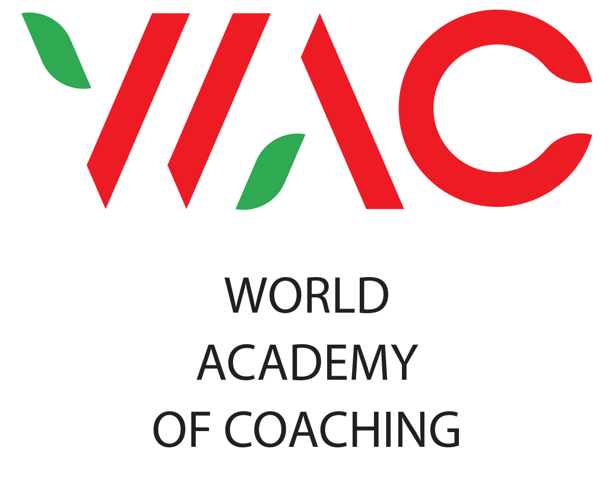 logo WAC 2