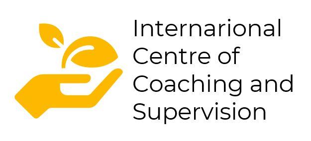 Логотип ICCS _ в JPEG
