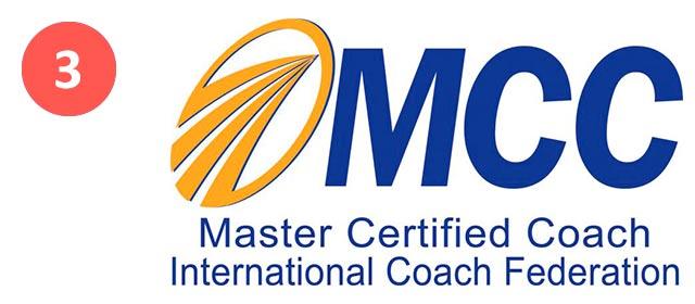 mcc-image-640