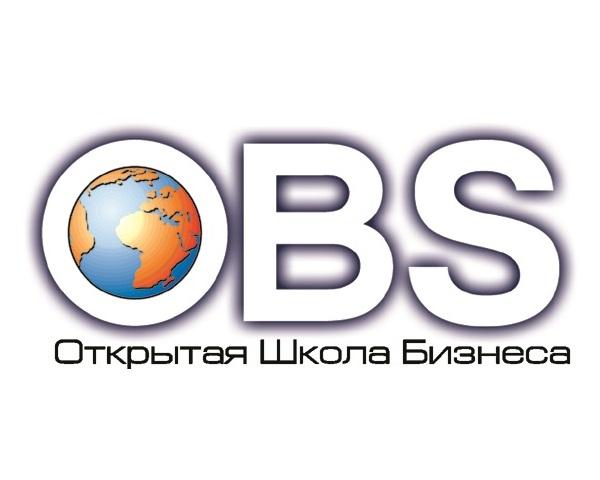 OBS-new-color_big 600 480-1