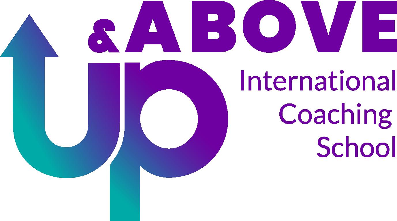 upnabove__ed logo