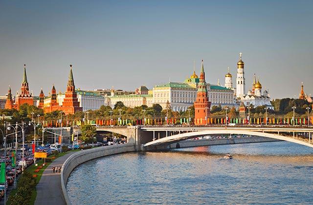 pfolio-moskva