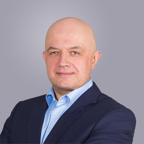 v_rodchenko-img