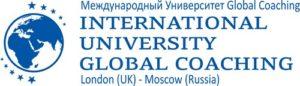 GlobalCoaching_logo