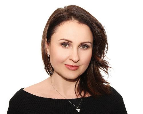 Natalia_Sinichkina