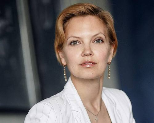 Svetlana_Senenkova