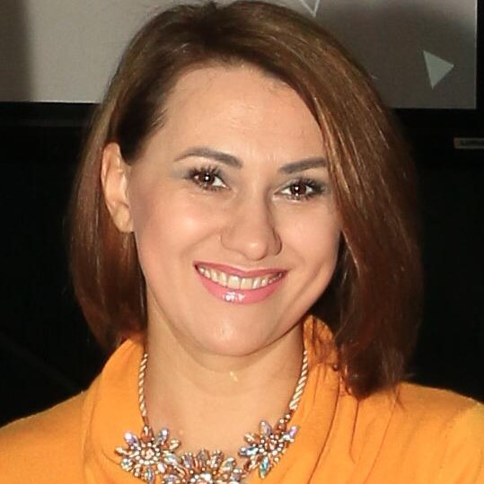Marina_Zhukovets1