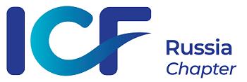 ICF_Russia_Horizontal_FullColor 350×117