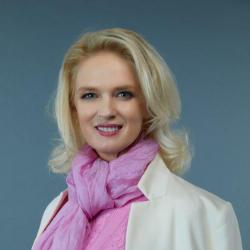 Татьяна Дремлюга