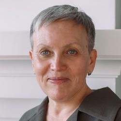 Olga Rybina 250×250