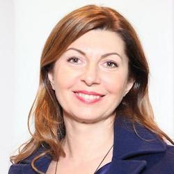 Svetlana Landa 250×250