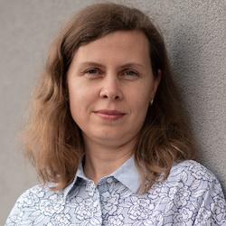 Алена Дульцева 250х250