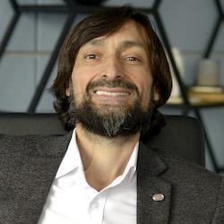 Асад Багиров
