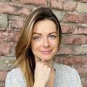 Анастасия Петрусева
