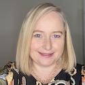 Clare Beckett McInroy