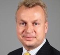 Райнер Пратл